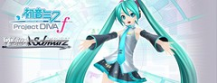 To the Best Stage Hatsune Miku - PD/S22-102X - XR