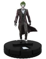 The Joker - 009