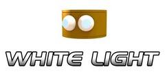 White Light (Left Thumb) - #S003