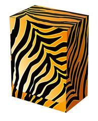 Tiger Deck Box