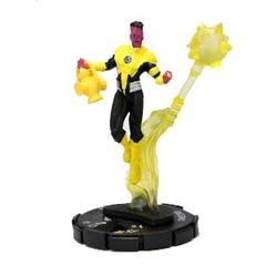 Sinestro (003)