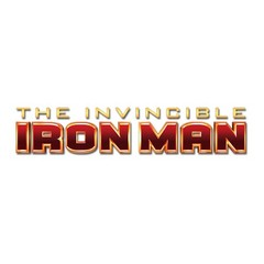 Invincible Iron Man 5-Figure Booster Pack
