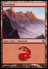 Mountain (108)