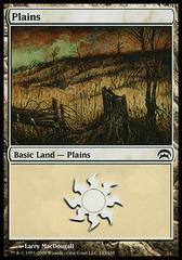 Plains (143)