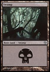 Swamp (105)