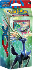 Pokemon Preconstructed Theme Deck
