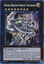 Divine Dragon Knight Felgrand - SHSP-EN056 - Secret Rare - Unlimited Edition