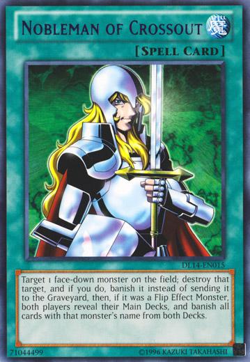 BLUE Duelist League Card Rare DL YuGiOh TCG The Supremacy Sun DL16-EN010
